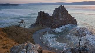 Летний отдых в Крыму.