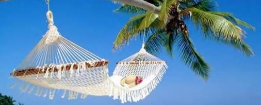 Как и где отдохнуть недорого за границей?