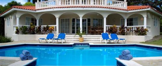 Отели Доминиканы — all inclusive или «все включено»!