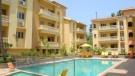 Отели Гоа: Sandalwood Hotel & Retreat — яркий представитель гостиничного сервиса