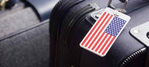Получение визы — общие принципы. Как получить визу с легкостью?