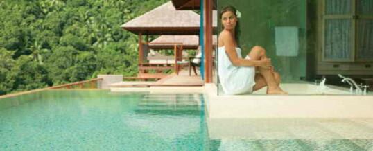 Поиск отелей и лучший поисковик гостиниц по всему миру