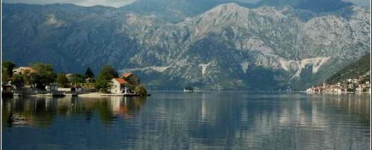 Перспективы Монтенегро или инвестиционная привлекательность Черногории