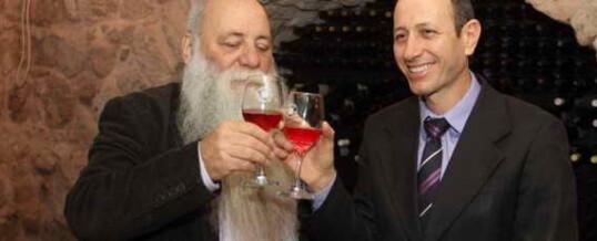 Уникальный бутик-отель Effendi открылся в Израиле