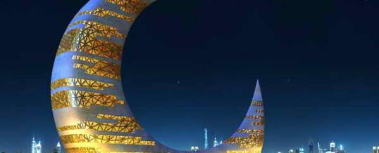 Дешевые отели в Дубае, если такие вообще существуют