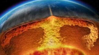 Йеллоустоун : Новая атака на Землю! Супер Вулкан на днях ожидает большой взрыв ?