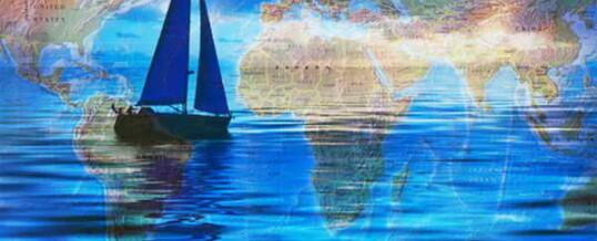 Отдых и путешествия по всему миру – доступная возможность для каждого