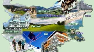Отдых в Болгарии станет дороже