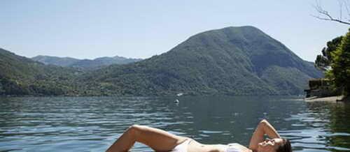 Российские туристы выбирают курорты Европы