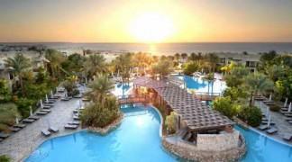 Рост цен проживания в отелях всего мира