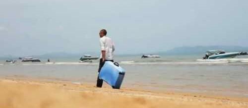 Стоит ли ехать отдыхать в Паттайю (Тайланд)?