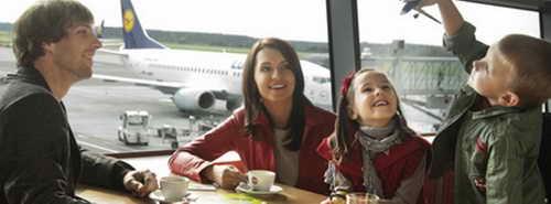 Незапланированные расходы в путешествии за границу