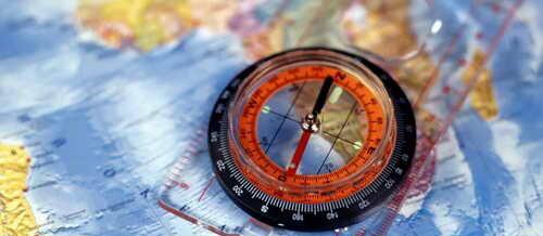 Как правильно выбрать турагентство?