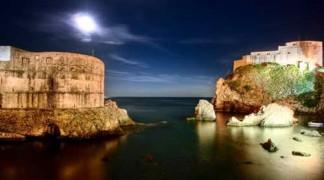 Где отобедать в Дубровнике состоятельному путешественнику?