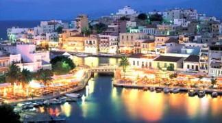 Дешёвая гостиница на острове Крит? Лучше не стоит!