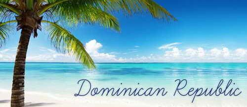Такая разная Доминикана: планируем интересный и познавательный отдых