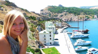 Чем Крым лучше других курортов