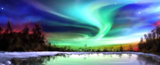 Финляндия – суровая страна с мягкой душой