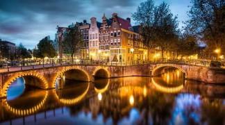 Карта Гостя или Как путешествовать по Европе дешево