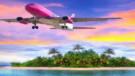 Как бронировать и купить авиабилет правильно?