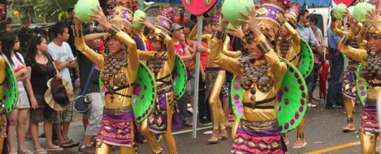 Отдых на Филиппинах – путешествие в сказку