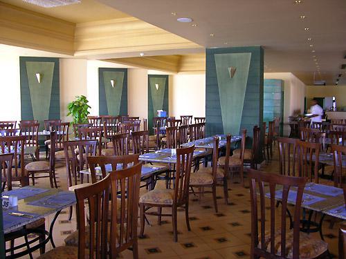 Отель Sea Gull Beach 4*