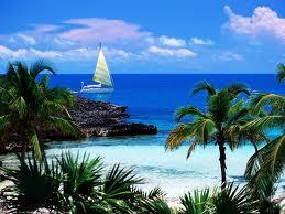 Хочу отдохнуть на Кубе
