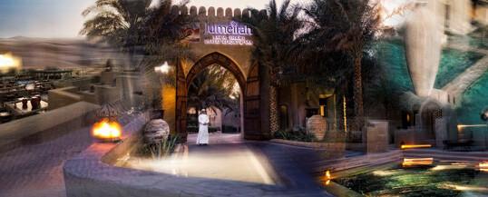 Бронь гостиниц и отелей по всему миру Правила бронирования отелей.