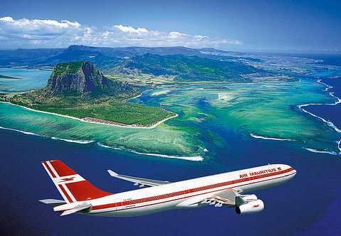 Международные чартерные авиарейсы