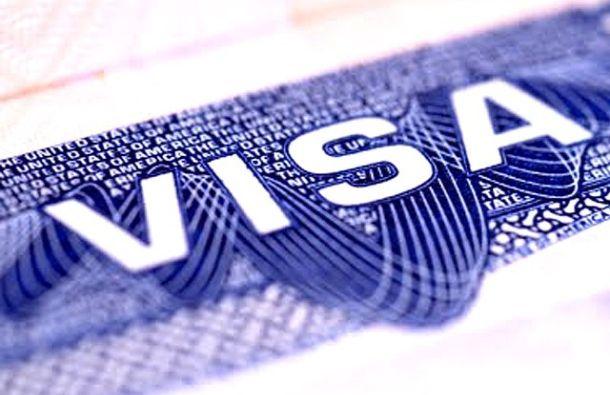 Как отдохнуть недорого за границей? Оформление визы.