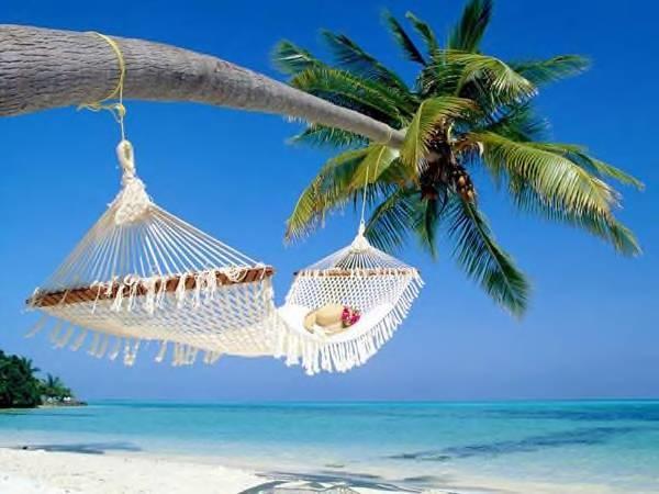 Как отдохнуть за границей? Тур по личному маршруту.