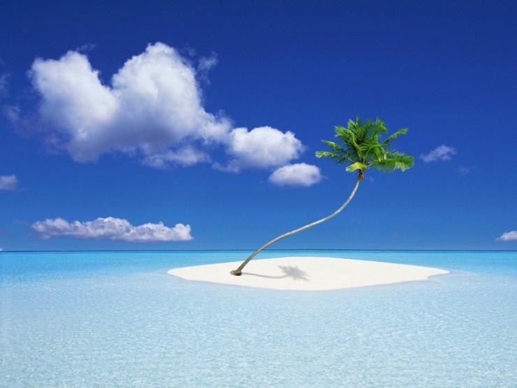 Лучший отдых в отпуске