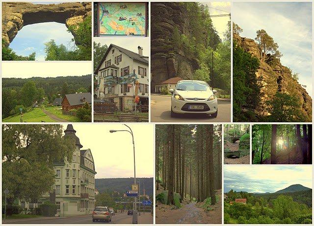 Советы туристам, направляющимся в Прагу