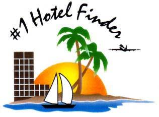 Сервис Hotel Finder от Google – новый поисковик отелей