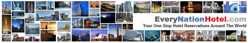 Поиск отелей от Google