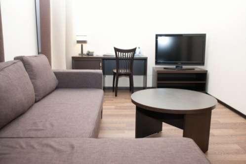Преимущества мини-отелей Питера перед обычными гостиницами