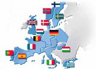 Мультивиза в Шенген