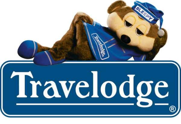 Сеть отелей Travelodge