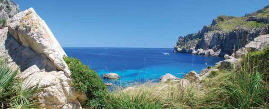 Чем привлекателен отдых на курортах Испании?
