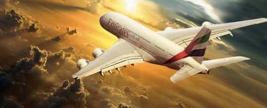 Авиаперевозчики Европы и Азии увеличивают топливные сборы