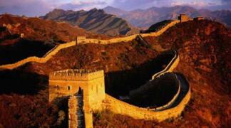 Китай или Египет? ТОП-10 самые популярные страны 2017 для отдыха у российских туристов