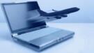Как заказать дешевые билеты на самолёт онлайн?