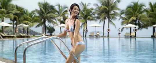 Турагентства Вьетнама снижают цены на туры