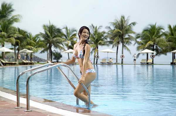 Вьетнам Отдых Курорты