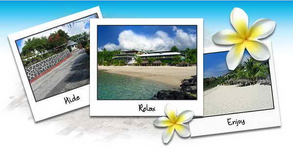 Пляж Вайсай