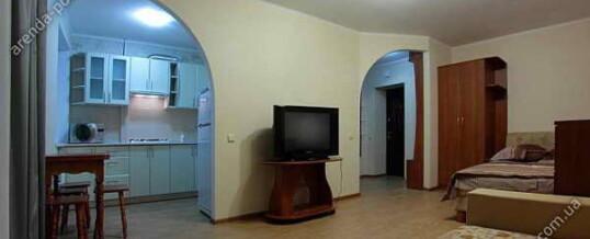 Аренда квартиры в Полтаве