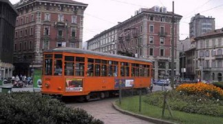 Уик-енд в Милане с 100-ей долларов в кармане