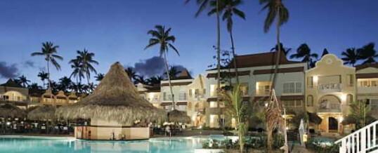 Новые отели в Доминикане открываются международными гостиничными сетями