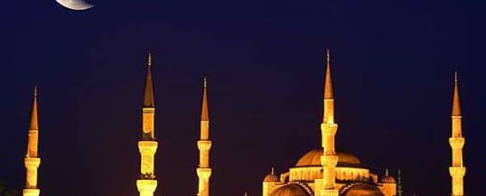 На отдых в Турцию без визы