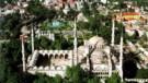 Бюджетный отдых на выходные в Стамбуле c лимитом в $100